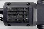 Машинка ножницы для овец EUROCRAFT 600 W Германия, фото 6