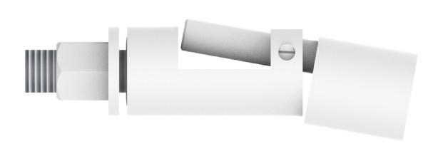 Сигнализатор реле уровня серии ELP 82