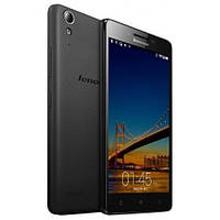 Смартфон Lenovo K3 (K30-W) 1/16 Гб память , 2 громких динамика (DOUBLE MUSIC ) черный. Оплата на почте