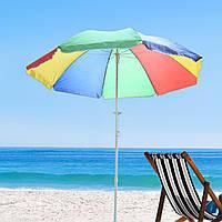 Зонт пляжный Outsunny Германия
