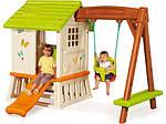 Детский домик игровой Smoby (810601), фото 2