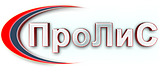 """Алюминиевая гусятница высокая 9 литров Г-009 """"ПроЛис"""", фото 2"""