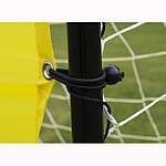 Футбольные ворота 214x153x77 см, фото 8