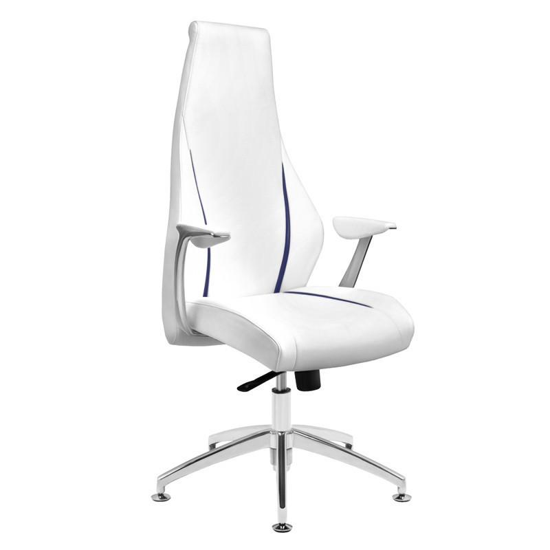 Косметическое кресло RICO 106 для педикюра и макияжа