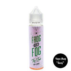 Frog From Fog Tic-Tac 60 ml Премиум жидкость для вейпа.