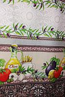 "Полотенце кухонное ""Урожай"" AllSet."