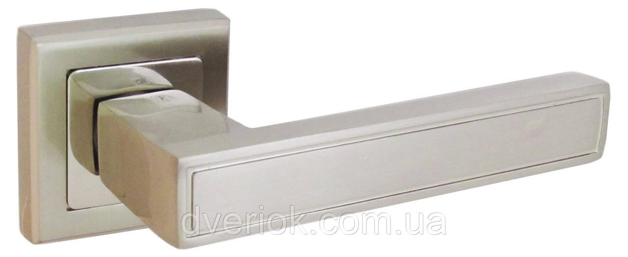Ручки дверные USK A-60046