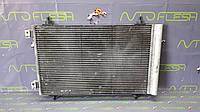 Б/у радиатор кондиционера 1440143080 для Fiat Ulysse