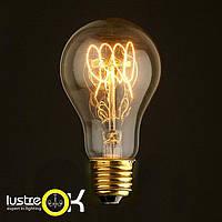Лампа Эдисона Lemanso 40W LM720 ST64