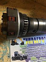 Редуктор пускового двигателя РПД ЮМЗ, Д-65, фото 1