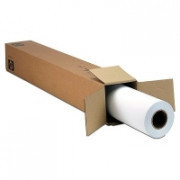 Принтерная фотобумага  ACME Professional Roll Glossy 210g Width: 914mm Lenght: 30m