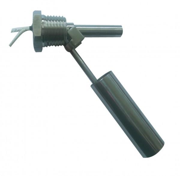Сигнализатор релеуровня серии ELM 63