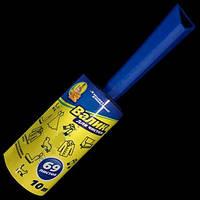 Валик для чистки ВАЛИК Фрекен Бок-11600203 для чистки без крышки 10м, с ручкой 0148647