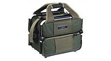 Раскладная сумка-станция Traper Excellence Folded Out Bag, фото 2