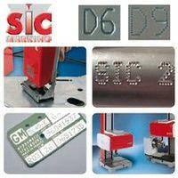 Оборудование для маркировки SI...