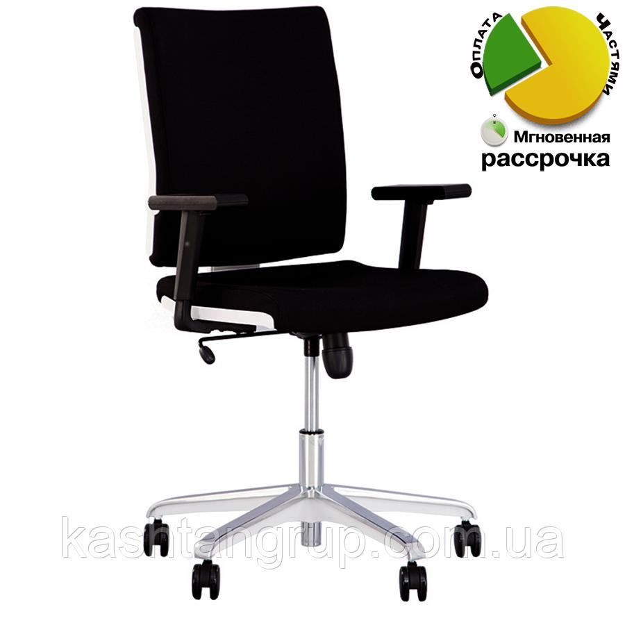 Кресло MADAME R WHITE Tilt AL35