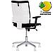 Кресло MADAME R WHITE Tilt AL35, фото 2