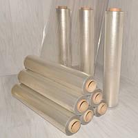 Стрейч- пленка ,упаковочный материал, фото 1