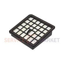 Фильтр контейнера HEPA VT-1827 для пылесоса Vitek F0007170