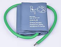 Манжета НИАД для детей (многоразовая)