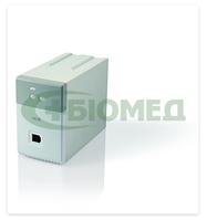 Модуль измерения капнографии (СО2)