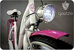 Городской женский велосипед Goetze STYLE 28, фото 9