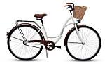 Городской женский велосипед Goetze STYLE 28, фото 3