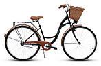 Городской женский велосипед Goetze STYLE 28, фото 5