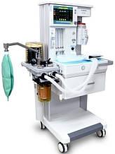 Аппарат наркозно - дыхательный «БИОМЕД» AX-500