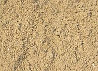 Песок Любашевский