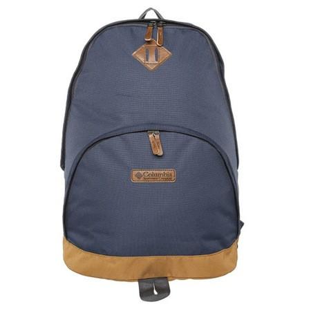 Рюкзак Columbia Classic OutDoor Daypack