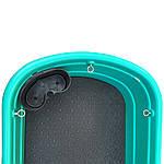 Ванна с рампой для животных 124,5x69,5x90cm Blovi Booster Pet Tub, фото 5