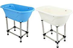 Ванна Blovi Dog Small Bath для животных