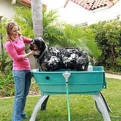 Booster Bath XXL ванна для собак