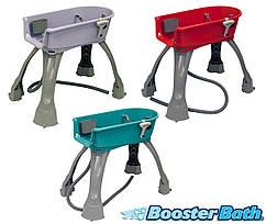 Ванна для собак Booster Bath М