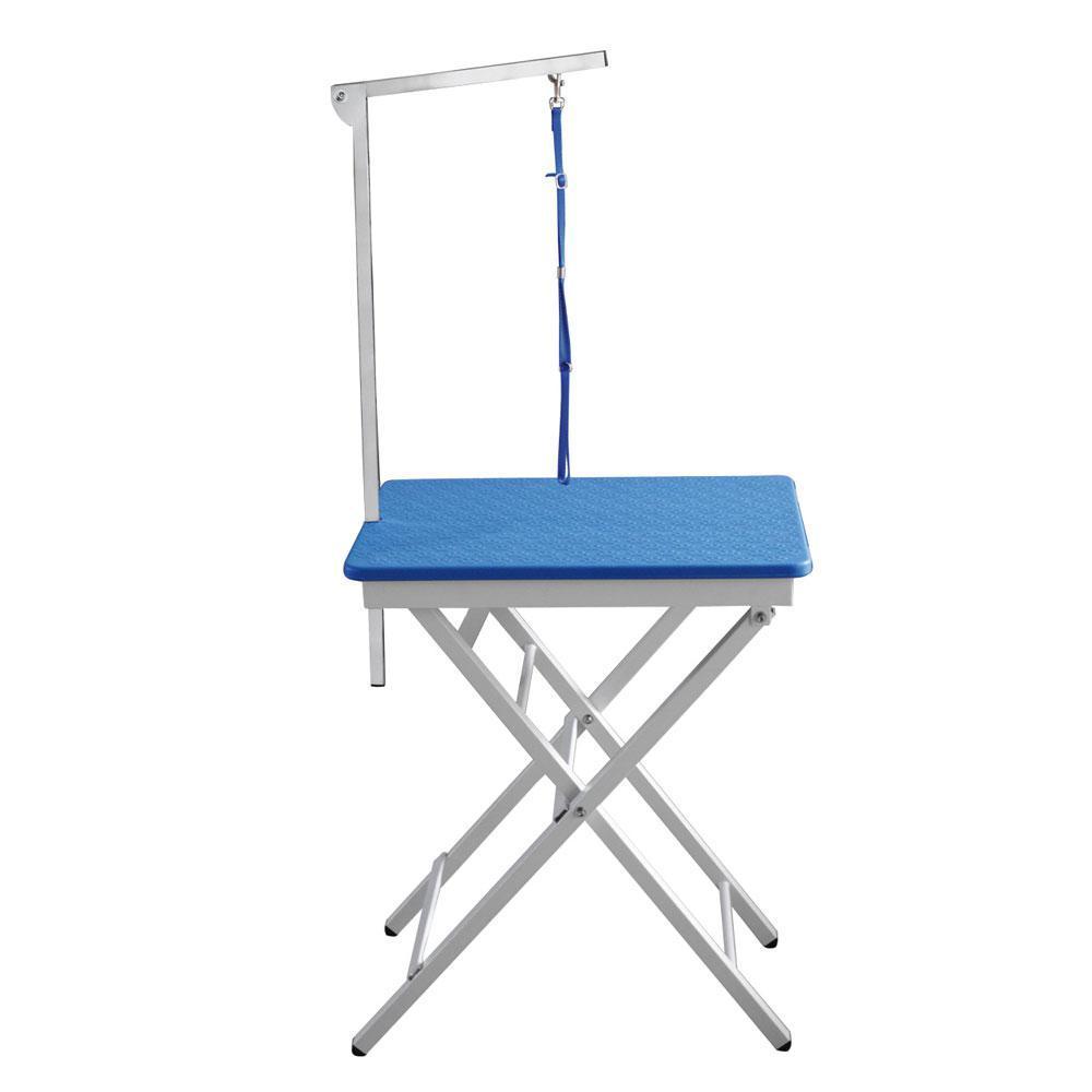Стол для груминга Blovi 60см х 45см, высота 81см