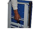 Стол для груминга Blovi 60см х 45см, высота 81см, фото 6