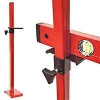 Walmer подставка для укладки плитки H600 мм