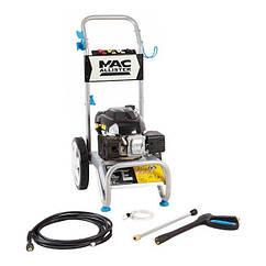 Очистка высокого давления MACALLISTER  4 KM 180 A