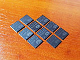 AXP223 - Контроллер питания X-Powers, фото 4