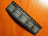 AXP223 - Контроллер питания X-Powers, фото 3