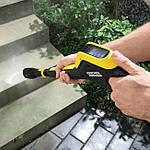 Мойка высокого давления Karcher K7 Premium Full Control +, фото 9