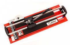Walmer плиткорез MGLR 600 30х12 мм NEW!