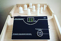 Аппарат вакуумного массажа Радиус ВакуПракт