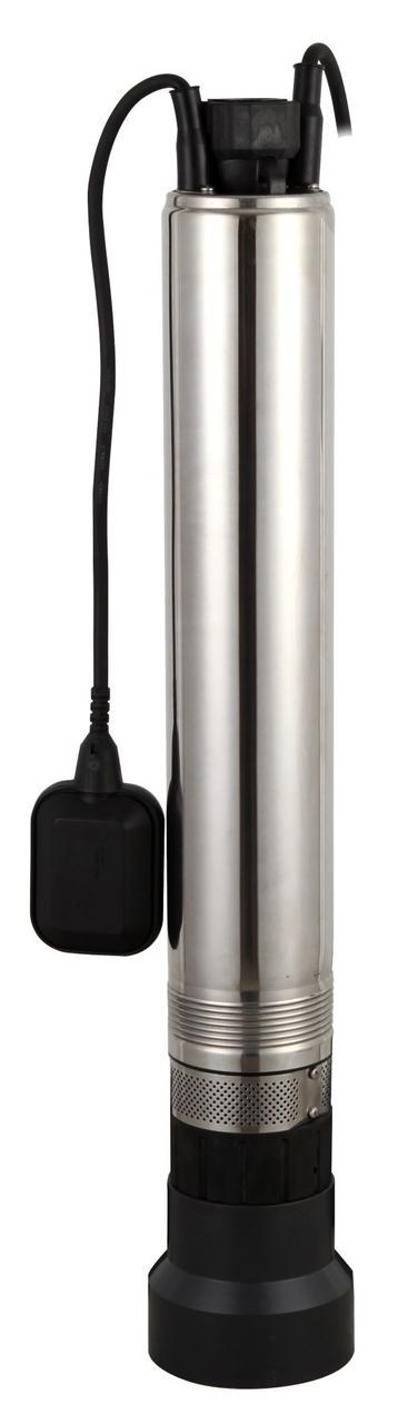 Насос с нижним забором воды (колодезный) OP 5,1 - 56/7F 0,8 кВт