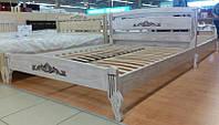 Кровать MeblikOff Альмерия