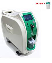 Кислородный концентратор ZY-801