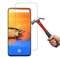 Защитное стекло для Xiaomi Redmi K20 Pro