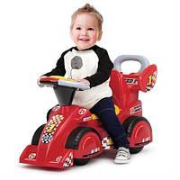 """Игрушка машина-каталка """"Формула-1"""", с 9-ти месяцев, фото 1"""