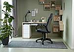 Кресло геймерское офисное Польша, фото 4